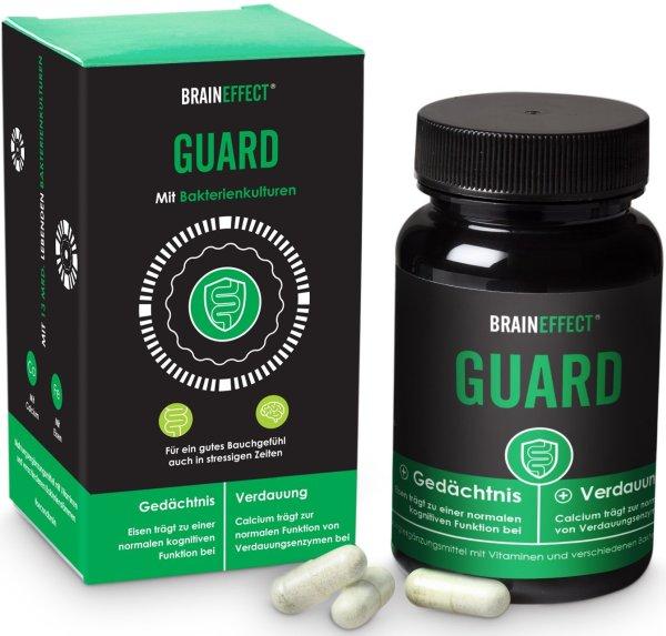 Braineffect-Guard
