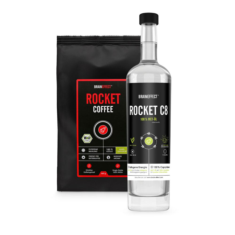 Braineffect-MCT-Öl_Kaffee