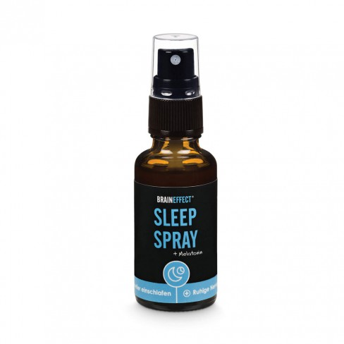 Braineffect_Sleep_Spray