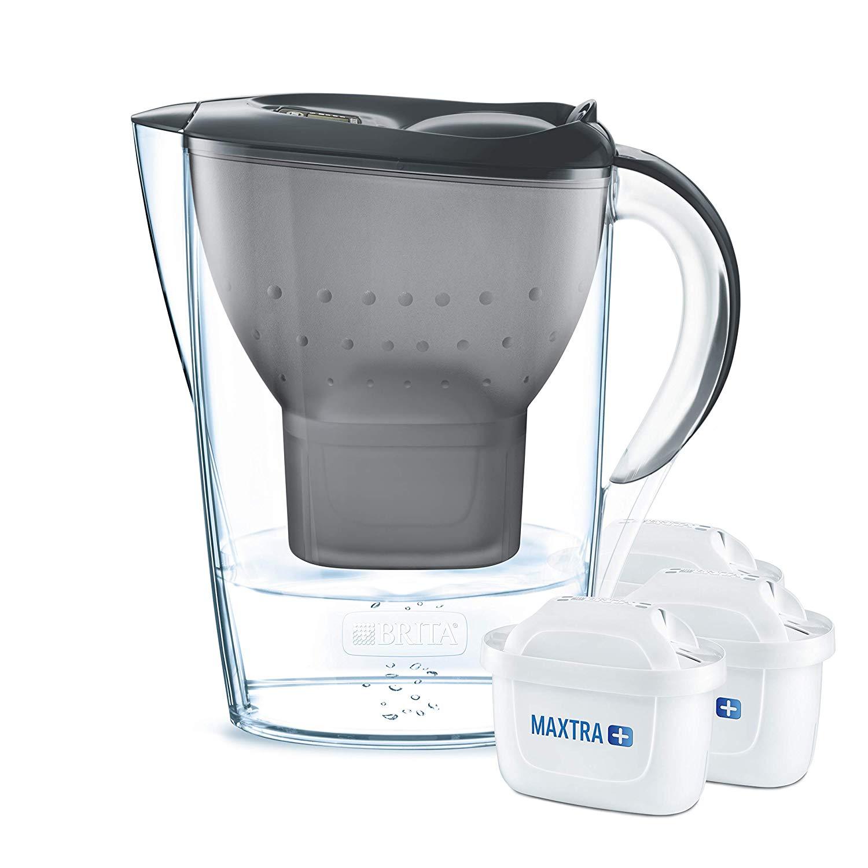 Brita_Wasserfilter