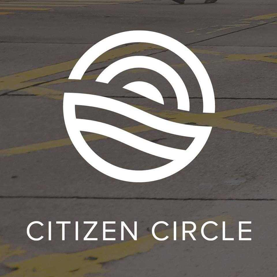 Citizen Circle