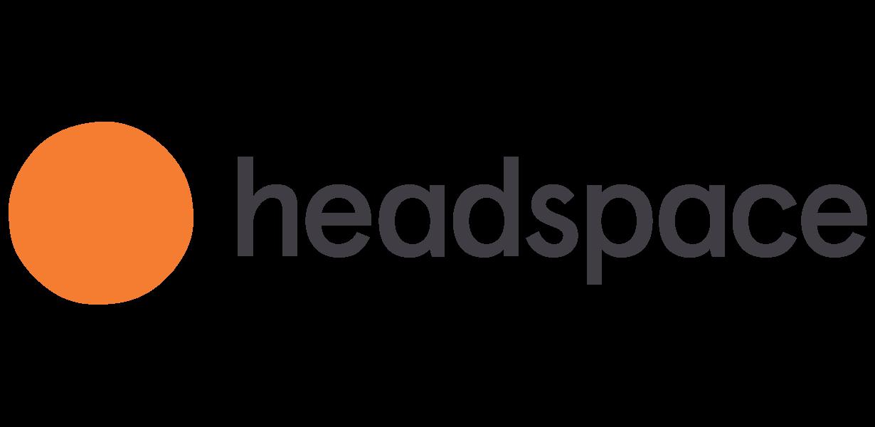 Headspace Meditationsapp