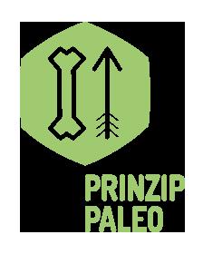 Logo_Prinzip_Paleo