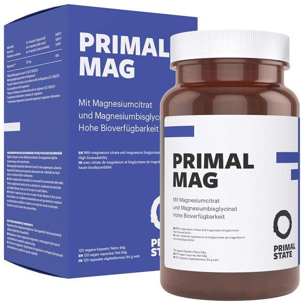 Magnesium_Primal-Mag