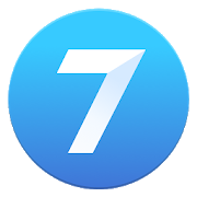 Seven - die Trainingsapp