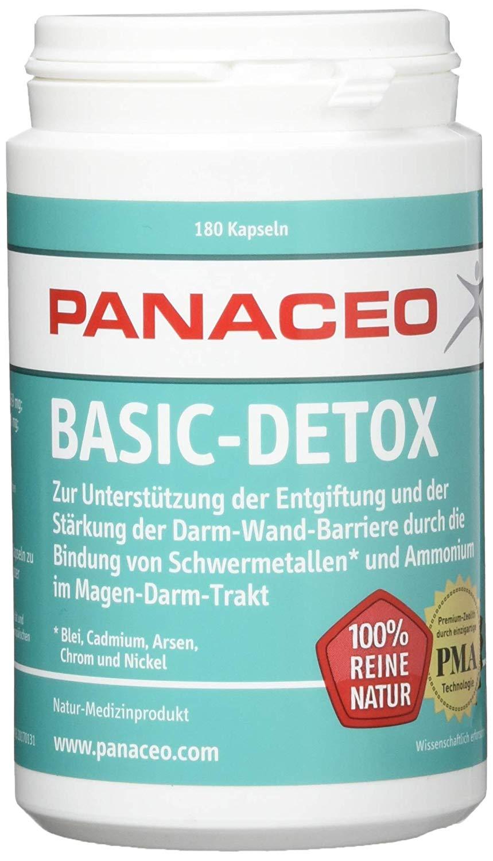 Zeolith_Panaceo_Basic_Detox