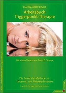 Triggerpunkt Therapie