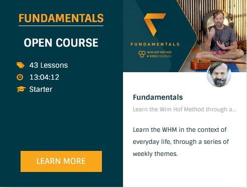 WHM_Fundamentals