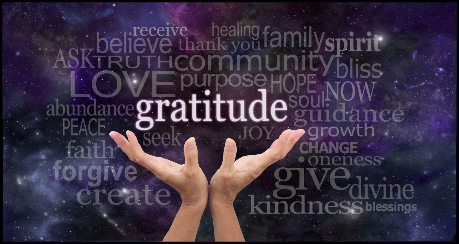 Dankbarkeit_dankbar-sein_Artikelbild