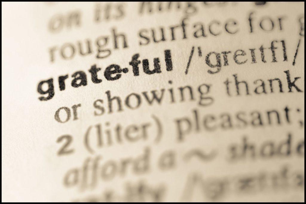 Dankbarkeit_dankbar-sein_grateful