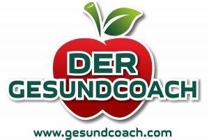 Gesundcoach_Logo