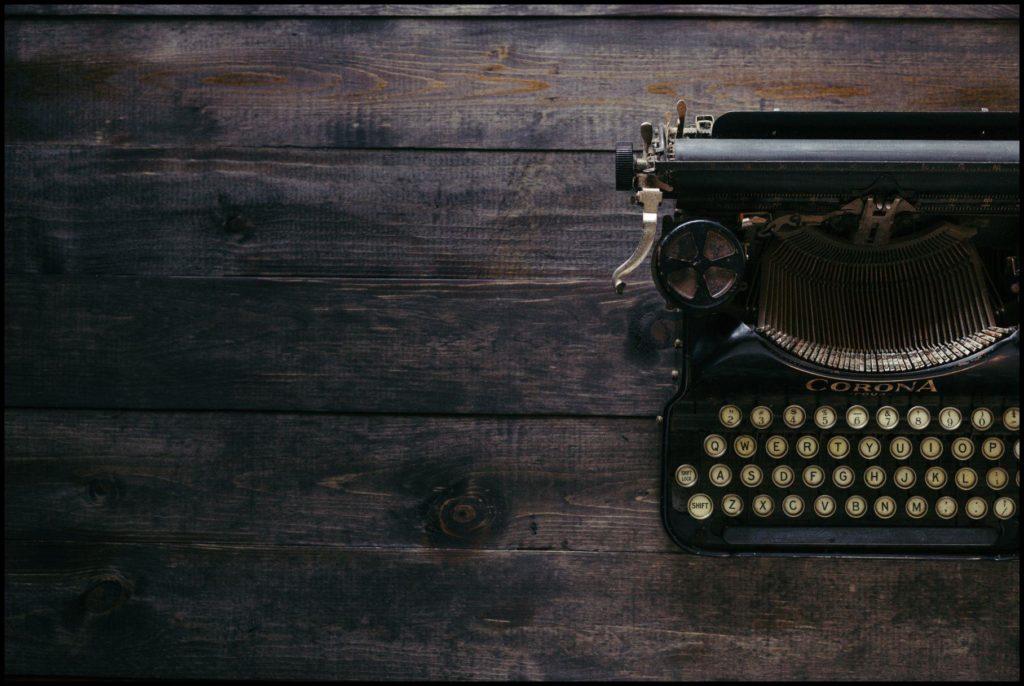 Komfortzone verlassen_Buch schreiben