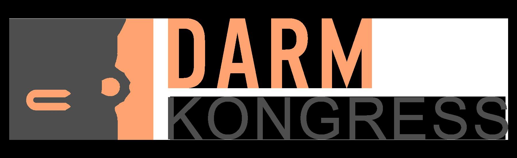 Darmkongress