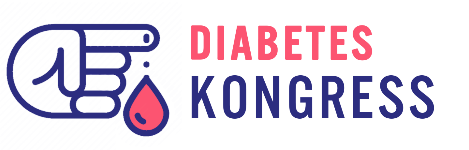Diabeteskongress
