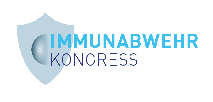 Immunabwehrkongress