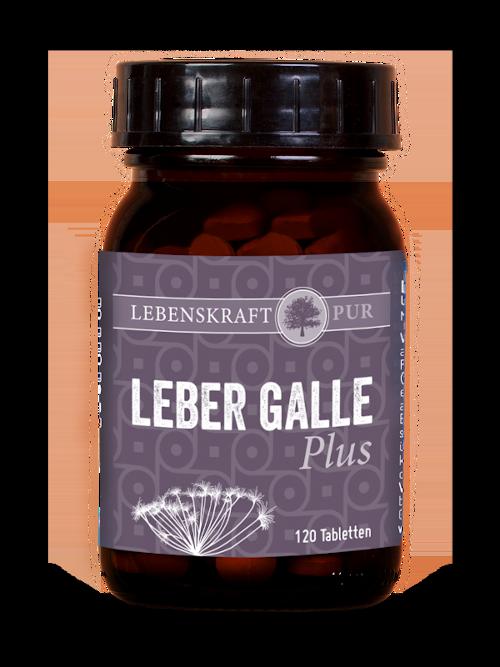 Leber_Galle_Plus
