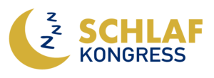 Schlafkongress