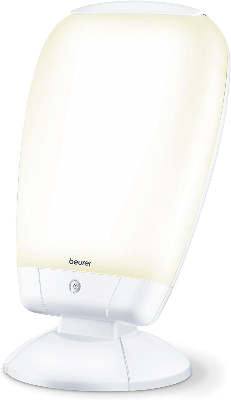 Tageslichtlampe_Beurer