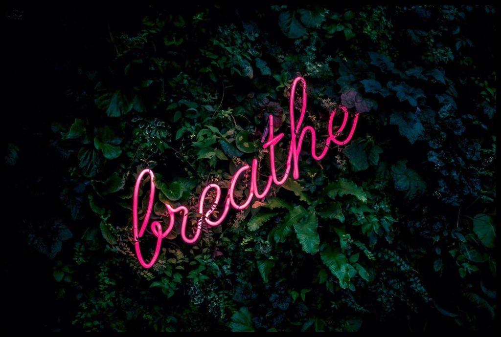 Achtsamkeitsübungen_breathe