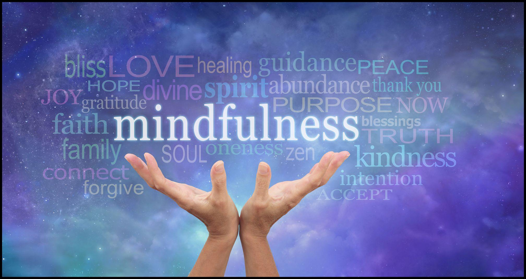 Achtsamkeit_mindfulness