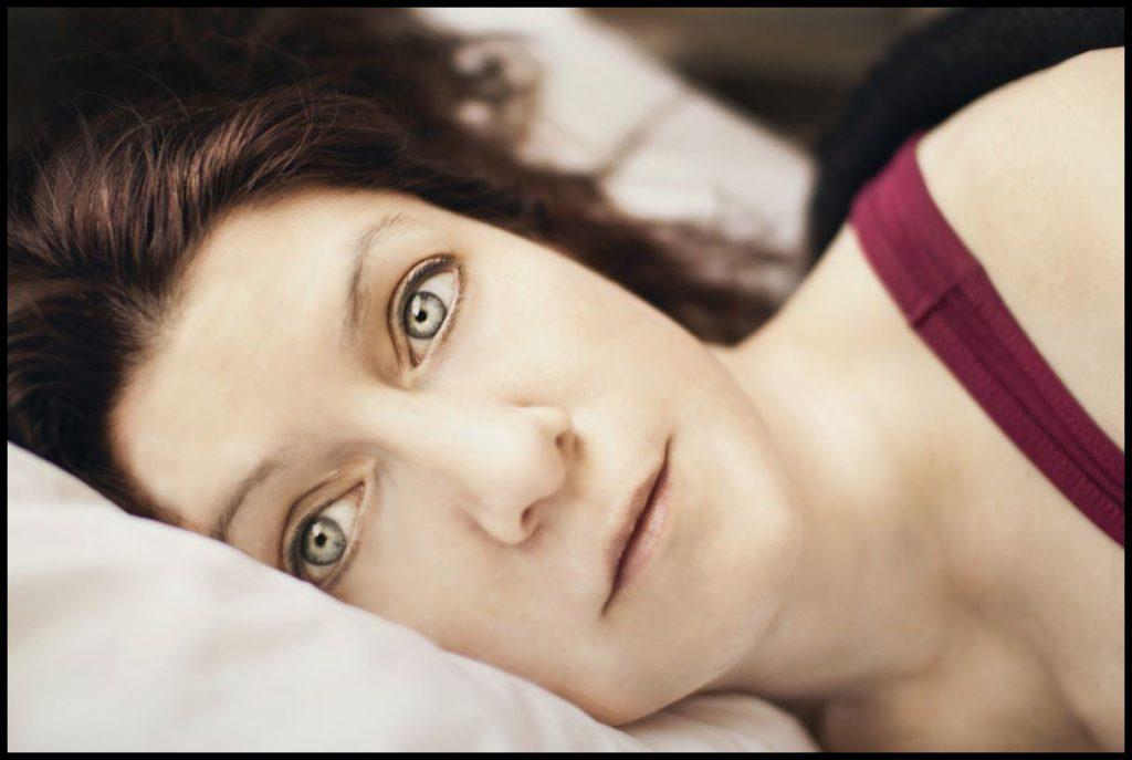 HRV: Gibt es einen Zusammenhang mit Depression und Burnout?
