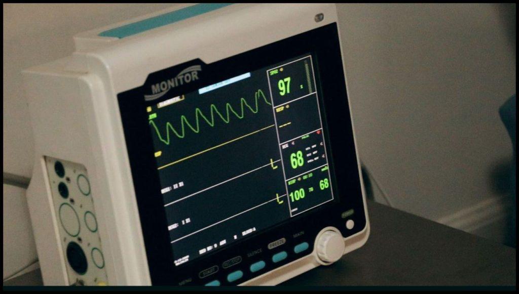 Herzratenvariabilität messen