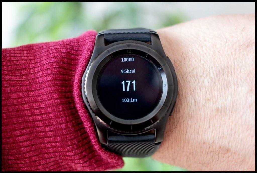 Können Smartwatches die Herzratenvariabilität messen?